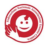 Federazione Nazionale Associazione Trauma Cranico