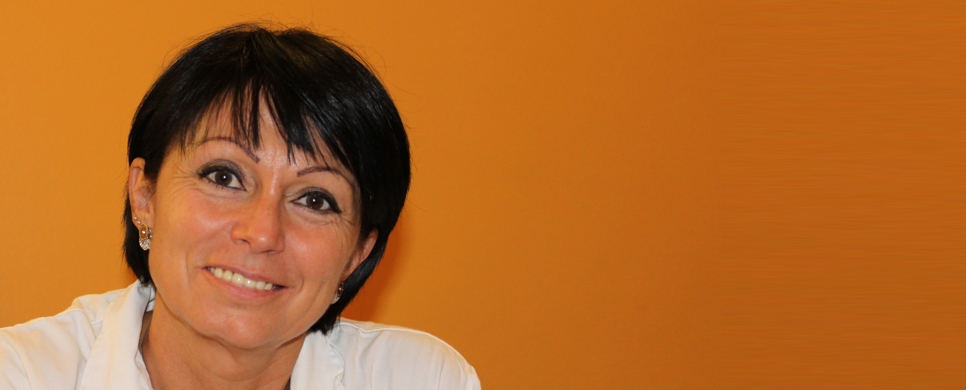 Dott.ssa Donatella Giraudo