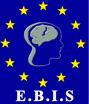 E.B.I.S.