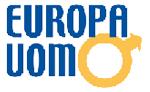EUROPAUOMO