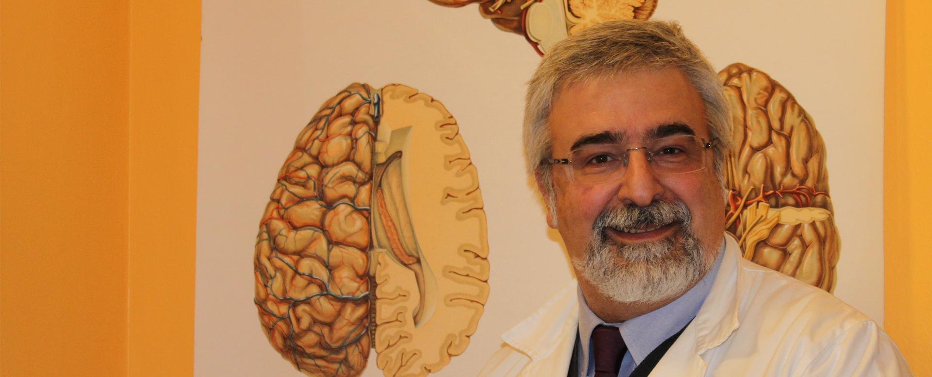 Dott. Gianfranco Lamberti